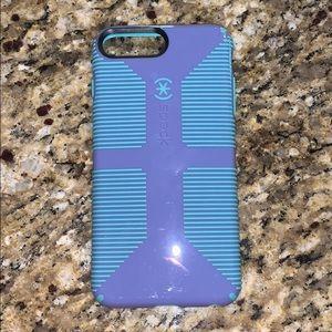 iPhone 8 Plus Speck Case